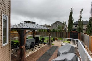 Photo 26: 5107 63 Street: Beaumont House for sale : MLS®# E4204414