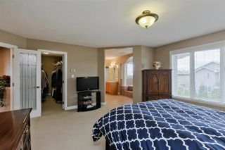 Photo 18: 5107 63 Street: Beaumont House for sale : MLS®# E4204414