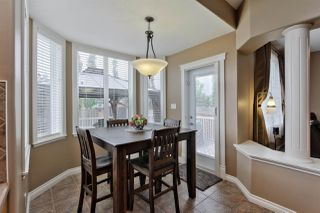Photo 10: 5107 63 Street: Beaumont House for sale : MLS®# E4204414