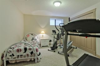 Photo 24: 5107 63 Street: Beaumont House for sale : MLS®# E4204414