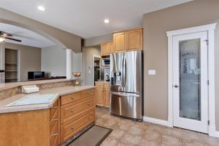 Photo 9: 5107 63 Street: Beaumont House for sale : MLS®# E4204414