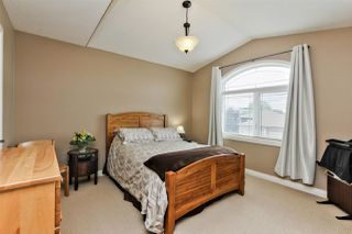 Photo 20: 5107 63 Street: Beaumont House for sale : MLS®# E4204414