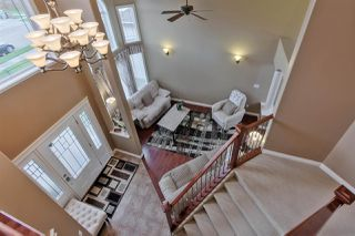 Photo 16: 5107 63 Street: Beaumont House for sale : MLS®# E4204414