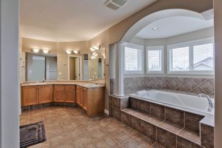 Photo 19: 5107 63 Street: Beaumont House for sale : MLS®# E4204414