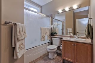 Photo 15: 5107 63 Street: Beaumont House for sale : MLS®# E4204414