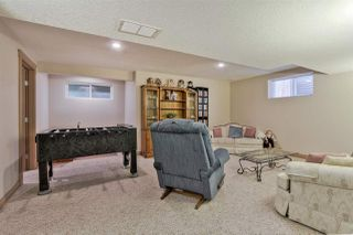 Photo 21: 5107 63 Street: Beaumont House for sale : MLS®# E4204414