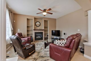 Photo 11: 5107 63 Street: Beaumont House for sale : MLS®# E4204414