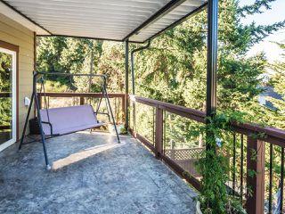 Photo 34: 4819 Whalley Way in NANAIMO: Na North Nanaimo Single Family Detached for sale (Nanaimo)  : MLS®# 844853