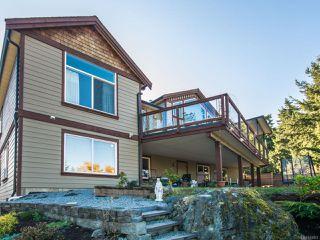 Photo 29: 4819 Whalley Way in NANAIMO: Na North Nanaimo Single Family Detached for sale (Nanaimo)  : MLS®# 844853