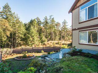 Photo 28: 4819 Whalley Way in NANAIMO: Na North Nanaimo Single Family Detached for sale (Nanaimo)  : MLS®# 844853