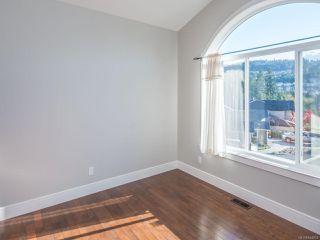 Photo 17: 4819 Whalley Way in NANAIMO: Na North Nanaimo Single Family Detached for sale (Nanaimo)  : MLS®# 844853