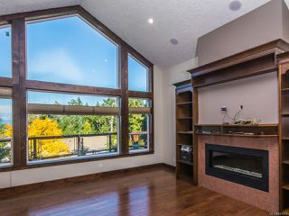 Photo 5: 4819 Whalley Way in NANAIMO: Na North Nanaimo Single Family Detached for sale (Nanaimo)  : MLS®# 844853