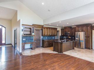 Photo 6: 4819 Whalley Way in NANAIMO: Na North Nanaimo Single Family Detached for sale (Nanaimo)  : MLS®# 844853