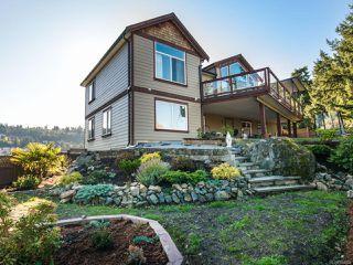 Photo 30: 4819 Whalley Way in NANAIMO: Na North Nanaimo Single Family Detached for sale (Nanaimo)  : MLS®# 844853