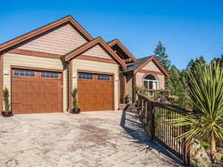Photo 37: 4819 Whalley Way in NANAIMO: Na North Nanaimo Single Family Detached for sale (Nanaimo)  : MLS®# 844853