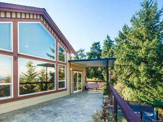 Photo 2: 4819 Whalley Way in NANAIMO: Na North Nanaimo Single Family Detached for sale (Nanaimo)  : MLS®# 844853
