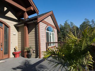 Photo 38: 4819 Whalley Way in NANAIMO: Na North Nanaimo Single Family Detached for sale (Nanaimo)  : MLS®# 844853