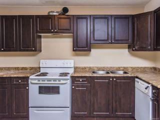 Photo 24: 4819 Whalley Way in NANAIMO: Na North Nanaimo Single Family Detached for sale (Nanaimo)  : MLS®# 844853