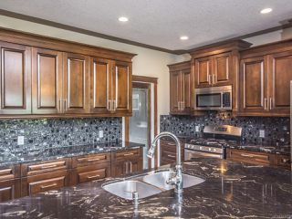 Photo 7: 4819 Whalley Way in NANAIMO: Na North Nanaimo Single Family Detached for sale (Nanaimo)  : MLS®# 844853