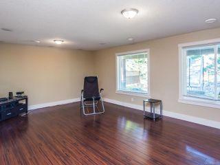 Photo 25: 4819 Whalley Way in NANAIMO: Na North Nanaimo Single Family Detached for sale (Nanaimo)  : MLS®# 844853