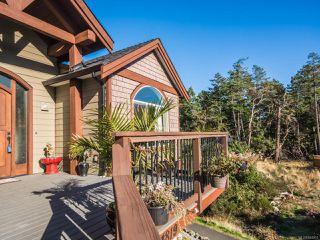 Photo 39: 4819 Whalley Way in NANAIMO: Na North Nanaimo Single Family Detached for sale (Nanaimo)  : MLS®# 844853
