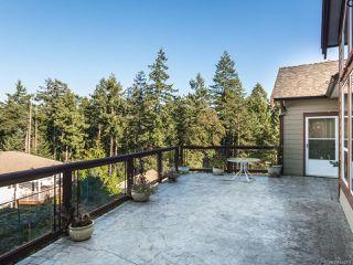 Photo 31: 4819 Whalley Way in NANAIMO: Na North Nanaimo Single Family Detached for sale (Nanaimo)  : MLS®# 844853