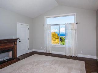Photo 12: 4819 Whalley Way in NANAIMO: Na North Nanaimo Single Family Detached for sale (Nanaimo)  : MLS®# 844853