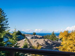 Photo 33: 4819 Whalley Way in NANAIMO: Na North Nanaimo Single Family Detached for sale (Nanaimo)  : MLS®# 844853