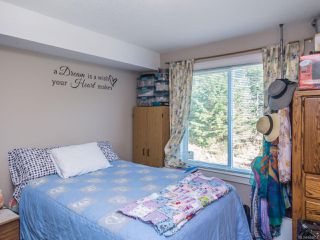 Photo 20: 4819 Whalley Way in NANAIMO: Na North Nanaimo Single Family Detached for sale (Nanaimo)  : MLS®# 844853