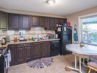 Photo 22: 4819 Whalley Way in NANAIMO: Na North Nanaimo Single Family Detached for sale (Nanaimo)  : MLS®# 844853