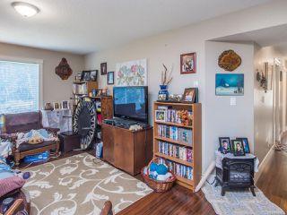 Photo 21: 4819 Whalley Way in NANAIMO: Na North Nanaimo Single Family Detached for sale (Nanaimo)  : MLS®# 844853