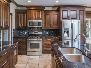 Photo 8: 4819 Whalley Way in NANAIMO: Na North Nanaimo Single Family Detached for sale (Nanaimo)  : MLS®# 844853