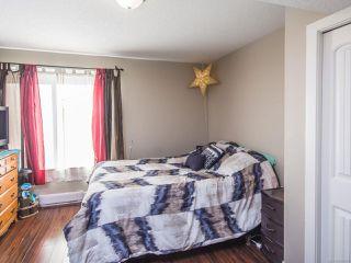 Photo 18: 4819 Whalley Way in NANAIMO: Na North Nanaimo Single Family Detached for sale (Nanaimo)  : MLS®# 844853