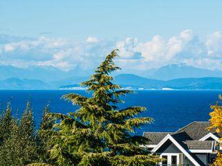 Photo 36: 4819 Whalley Way in NANAIMO: Na North Nanaimo Single Family Detached for sale (Nanaimo)  : MLS®# 844853