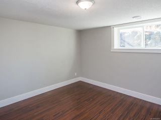 Photo 27: 4819 Whalley Way in NANAIMO: Na North Nanaimo Single Family Detached for sale (Nanaimo)  : MLS®# 844853