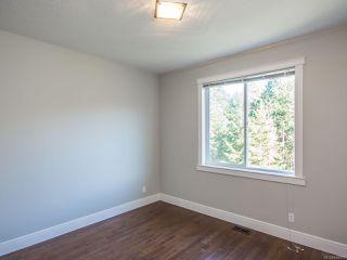Photo 15: 4819 Whalley Way in NANAIMO: Na North Nanaimo Single Family Detached for sale (Nanaimo)  : MLS®# 844853
