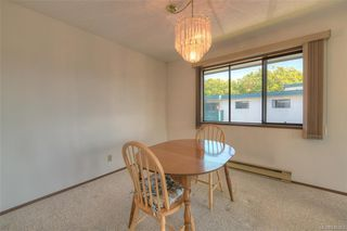 Photo 10: 407 439 Cook St in Victoria: Vi Fairfield West Condo for sale : MLS®# 845263