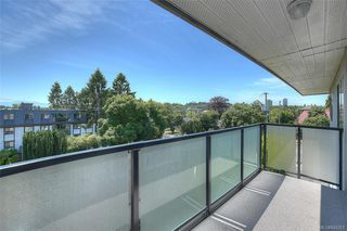 Photo 18: 407 439 Cook St in Victoria: Vi Fairfield West Condo for sale : MLS®# 845263
