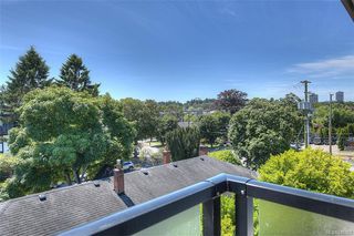 Photo 19: 407 439 Cook St in Victoria: Vi Fairfield West Condo for sale : MLS®# 845263