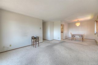 Photo 9: 407 439 Cook St in Victoria: Vi Fairfield West Condo for sale : MLS®# 845263