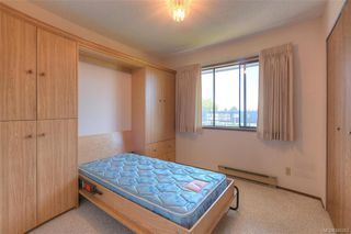 Photo 14: 407 439 Cook St in Victoria: Vi Fairfield West Condo for sale : MLS®# 845263