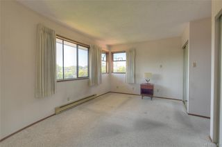 Photo 11: 407 439 Cook St in Victoria: Vi Fairfield West Condo for sale : MLS®# 845263
