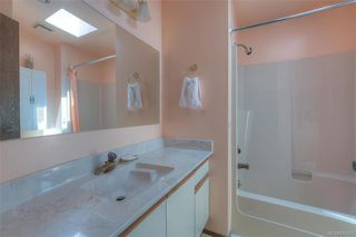 Photo 15: 407 439 Cook St in Victoria: Vi Fairfield West Condo for sale : MLS®# 845263