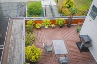 Photo 23: 407 439 Cook St in Victoria: Vi Fairfield West Condo for sale : MLS®# 845263
