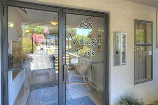 Photo 3: 407 439 Cook St in Victoria: Vi Fairfield West Condo for sale : MLS®# 845263