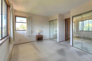 Photo 12: 407 439 Cook St in Victoria: Vi Fairfield West Condo for sale : MLS®# 845263
