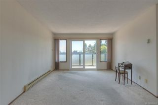 Photo 8: 407 439 Cook St in Victoria: Vi Fairfield West Condo for sale : MLS®# 845263