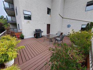 Photo 22: 407 439 Cook St in Victoria: Vi Fairfield West Condo for sale : MLS®# 845263