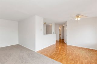 Photo 14: 304 7265 HAIG Street in Mission: Mission BC Condo for sale : MLS®# R2476532