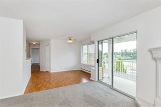 Photo 15: 304 7265 HAIG Street in Mission: Mission BC Condo for sale : MLS®# R2476532